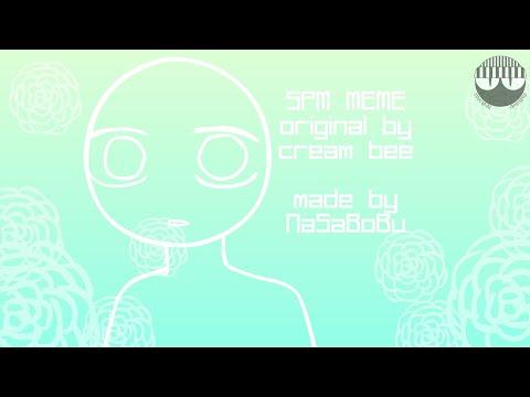 5PM [animation MEME]