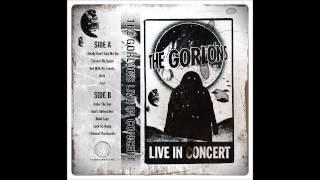 The Gorlons Forever My Queen (Pentagram Cover)