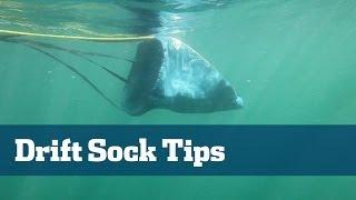 Sea Anchor Tips - Florida Sport Fishing TV