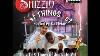 Baby Boy – Shizzio Introducing Jamin