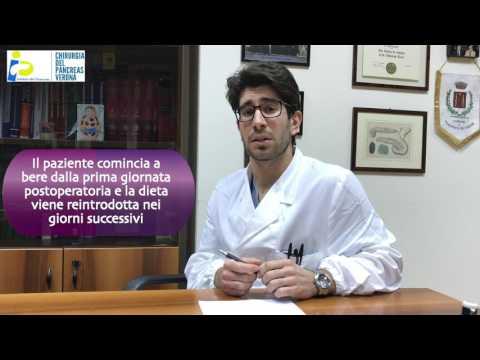 Risposta un makmiror in trattamento di lyambliya