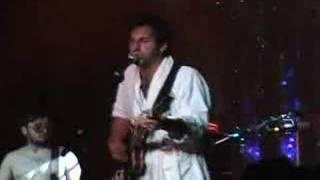 Josh Kelley - Hey Katie