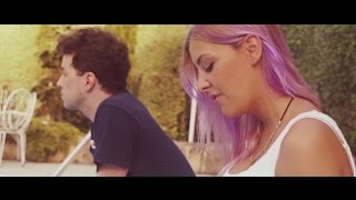Everlyn - Away We Go (Official Video)