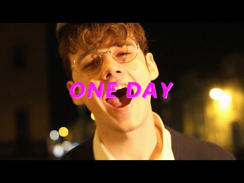 LoveJoy Lovejoy - One Day (OFFICIAL VIDEO) thumbnail