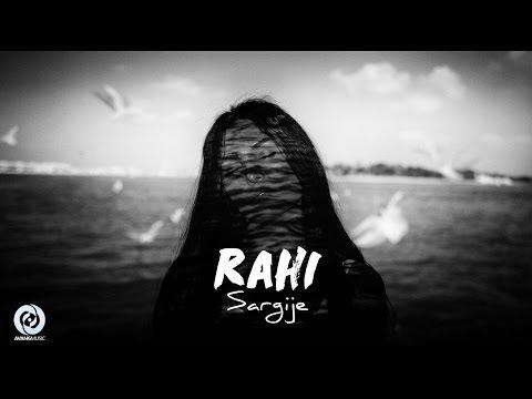 Rahi - Sargije (Клипхои Эрони 2017)