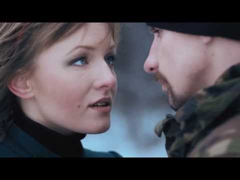 Концерт Татьяна Пискарева в Николаеве - 2