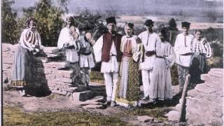 Folclor Vechi Românesc
