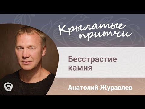 https://youtu.be/WXsaLPIyQ5c