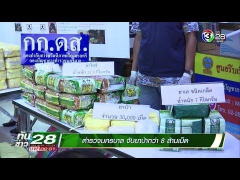 เครื่องสำอางไทยในโรคสะเก็ดเงิน