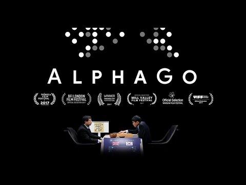 AlphaGo, el documental | Microsiervos (Inteligencia artificial)
