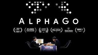 AlphaGo - The Movie | Full Documentary