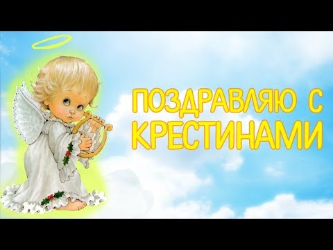 Церкви москвы на остоженке