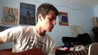 Falling In Love Again (Cover) - Joyce Manor