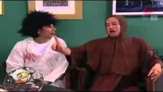 Consejera matrimonial   Frank e Igor low