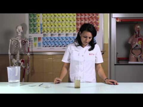 Panadol és a magas vérnyomás