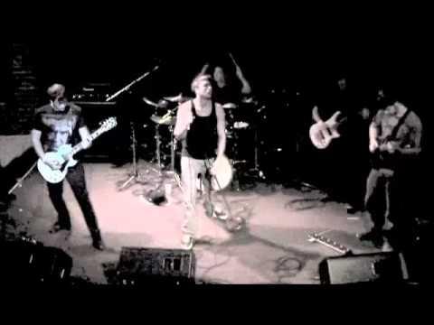 Devil in the Machine Live at New Parish - Karma