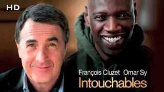 Can Dostum & Film Müziği & 2009 HD (Harika Müzik)