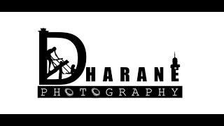 preview picture of video 'Behind The Scenes Timelapse Of Dharane Photography.'