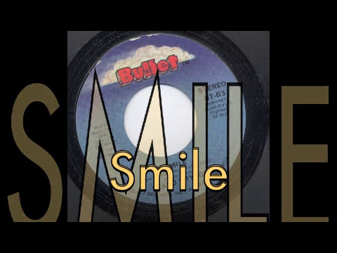 Smile ~ Peabo Bryson