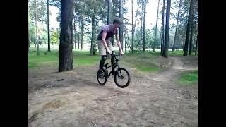 BMX 2010 года