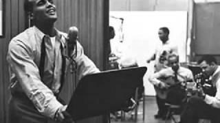 Harry Belafonte - Jamaica Farewell (Kingston Town) High Quality
