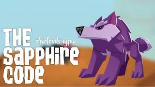 Image of: Cards Animal Jam Play Wild Sapphire Code 2k17 Cell Code Animal Jam Play Wild Free Sapphire Code
