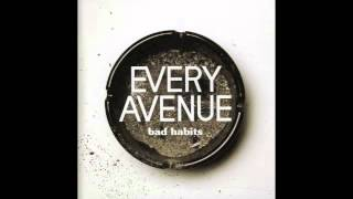 Every Avenue There Tonight