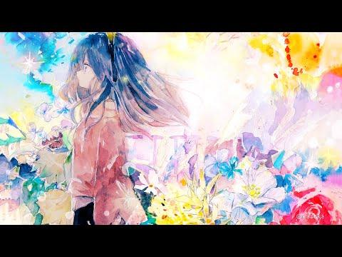 〖MV〗未来(いつか) | 初音ミク&闇音レンリ
