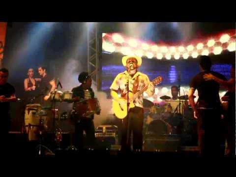Verão Mar(Luau 2006) - Estakazero