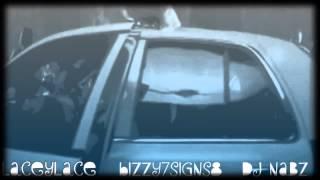 "Game ft. Nipsey Hussle & 2Pac - ""Westcoast Voodoo"" (DJ Nabz Remix) Music Video"