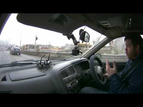 Der Toyota korolla das Benzin 92 oder nur 95
