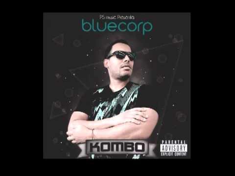 bluecorp- toy harto (celtic, bluecorp, j pilin, luis ink