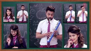 Main Jeena Tere Naal Video Song | Harvv Inder   - YouTube