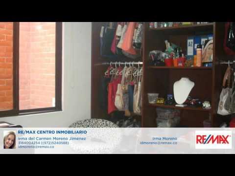 Casas, Venta, Ciudad Jardín - $550.000.000
