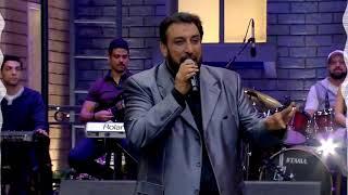 تحميل اغاني Hosam Hosny - Mon Amor | حسام حسنى MP3