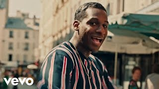 Leon Bridges - If It Feels Good Then It Must Be
