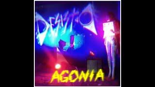 Desisto – Agonia