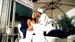 Fabolous ft. Tamia ‎- So Into You