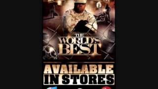 The World's Best (produced by DJ Cosla)