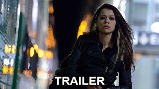 Orphan Black - Trailer Temporada 1 Subtitulado