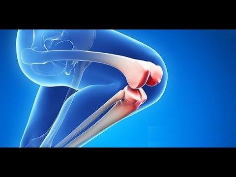 El embarazo en un 15 dolor de espalda baja