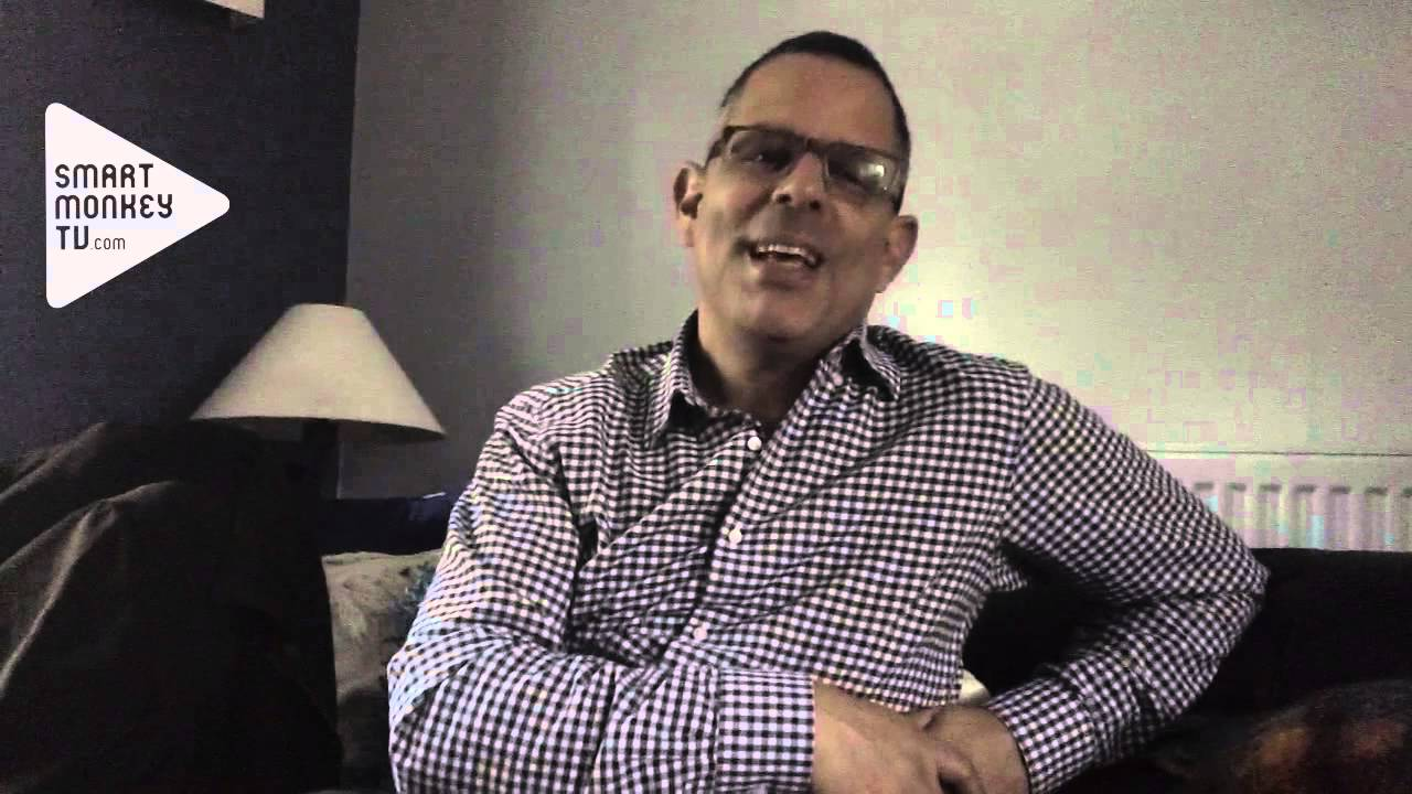 Yoel Kenan on the African music market, local talent, killing choruses and mobile digital platforms