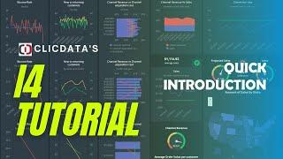 Videos zu ClicData