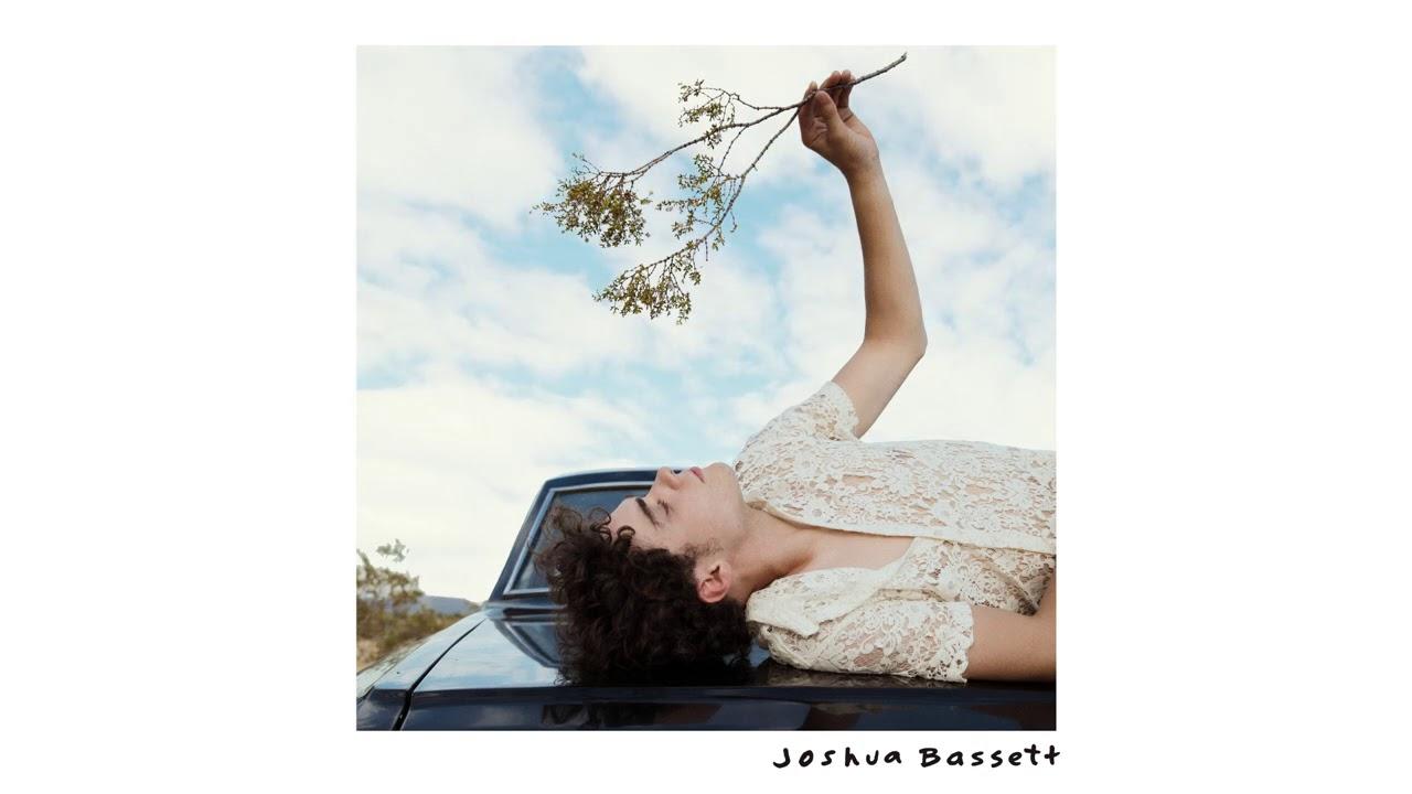Lirik Lagu Sorry - Joshua Bassett dan Terjemahan
