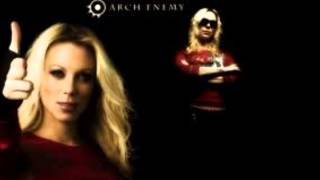 WEB OF LIES-ARCH ENEMY