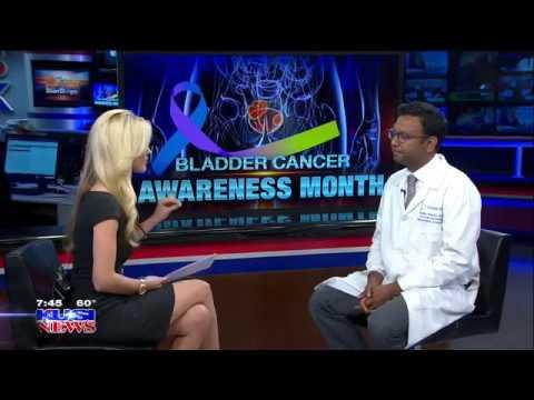 Tratamentul și prevenirea viermilor la copii ce