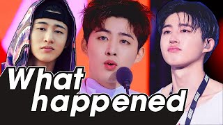 What Happened to B.I from iKON - From Idol to Executive Director