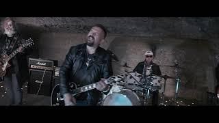 Video JOKER BEAT - Good Bye (official video)
