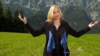 NBC|ABC|20/20: The Untold Story of 'The Sound of Music