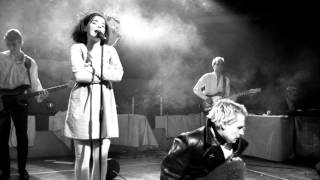 The Sugarcubes - Fucking In Rhythm & Sorrow - Live @ Cabaret Metro, Chicago, Illinois, (08-11-1988)